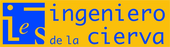 IES Ingeniero de la Cierva - Centro LPI