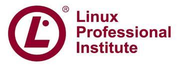 LPI_logo